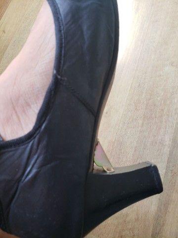 Sapato de Dança  - Foto 4