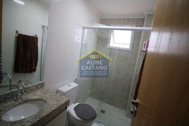 Apartamento MARAVILHOSO NA Ocian!! - Foto 15