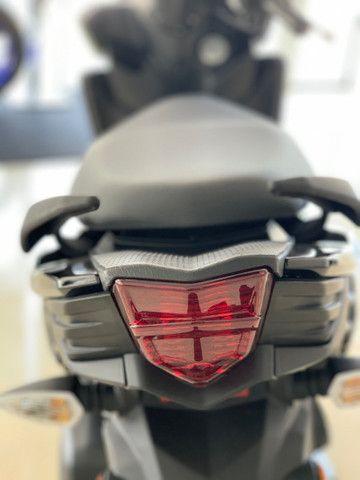 Yamaha Neo 125 2021 0km - R$1.200,00 - Foto 6