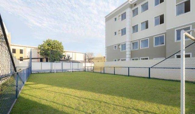 Apartamento Garden com 2 dormitórios à venda, 46 m² por R$ 210.000,00 - Dom Aquino - Cuiab