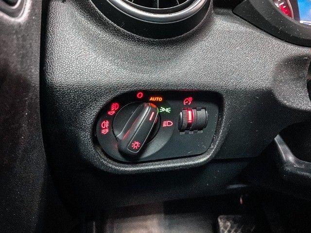 Audi A1 2011 - Foto 11