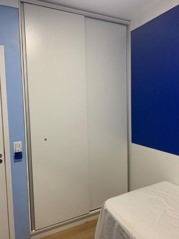 Casa no Condomínio Terra Nova Várzea Grande com 3 dormitórios à venda, 121 m² por R$ 450.0 - Foto 4