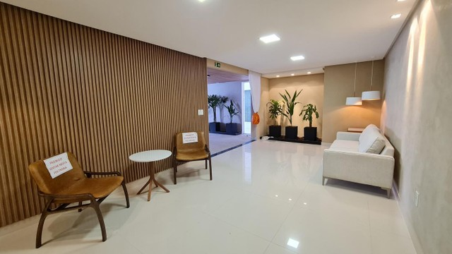 Apartamento para Venda em Maceió, Ponta Verde, 3 dormitórios, 1 suíte, 3 banheiros, 2 vaga - Foto 7