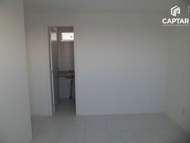 Apartamento 2 Quartos, Bairro Universitário, Edf. Eko Home Club - Foto 10