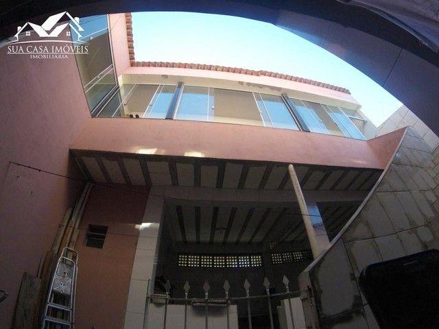Casa em Laranjeiras com Pontos de Comercio já alugados - Foto 17