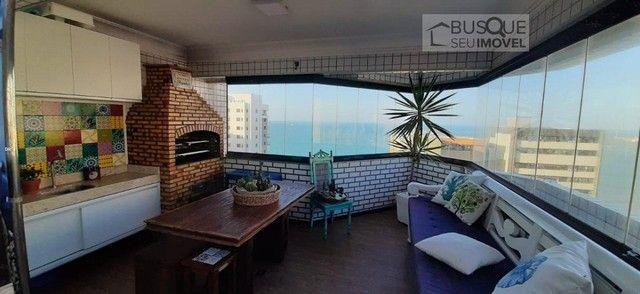 Apartamento para Venda, Aldeota, 5 dormitórios, 4 suítes, 5 banheiros, 4 vagas - Foto 20