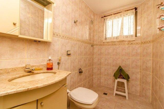 Apartamento à venda com 2 dormitórios em Gonzaga, Santos cod:212673 - Foto 13