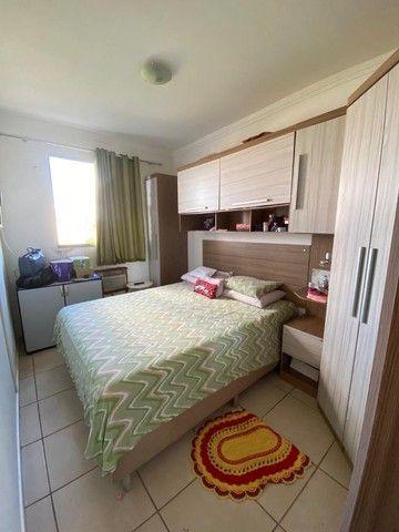 Lindo Apartamento Conquista São Francisco com Sacada**Venda** - Foto 6