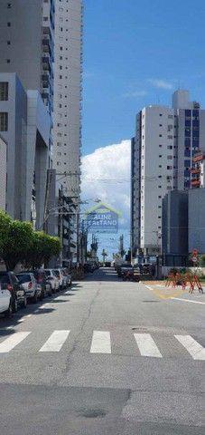 Apartamento com 1 dorm, Boqueirão, Praia Grande - R$ 155 mil, Cod: CLA22109 - Foto 14
