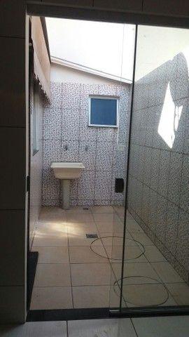 Condomínio Esmeralda - Foto 19