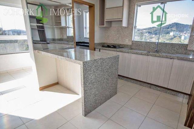 Apartamento com 2 dormitórios à venda, 70 m² por R$ 295.000,00 - Boa Vista - Blumenau/SC - Foto 7