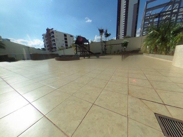 Apartamento para alugar com 3 dormitórios em Quilombo, Cuiabá cod:47685 - Foto 14