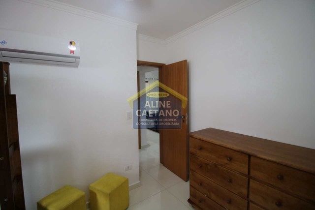 Apartamento MARAVILHOSO NA Ocian!! - Foto 12