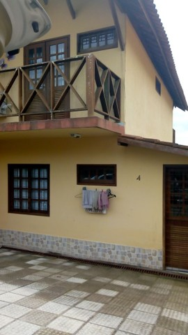 Casa de Cond. com 3 quartos com belíssima Vista - Foto 9