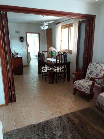 Casa 6 dormitórios para vender ou alugar Centro Santa Maria/RS - Foto 12