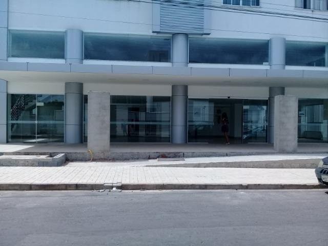 Flat à venda, 1 quarto, 1 suíte, 1 vaga, São Geraldo - Sete Lagoas/MG - Foto 2
