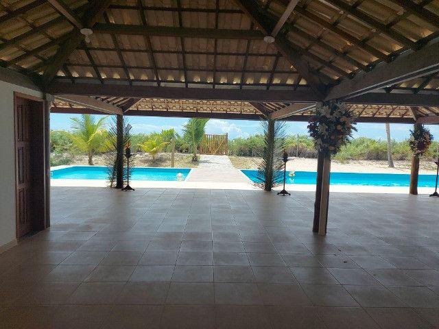 Condomínio a Beira Mar, na praia do norte Ilhéus -BA - Foto 14