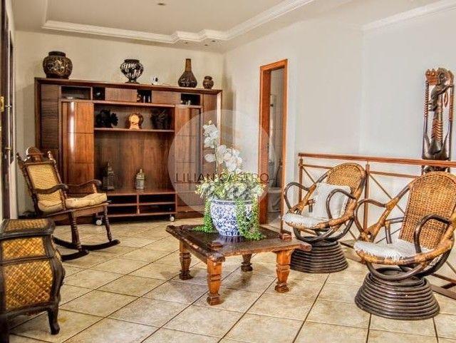 Casa Geminada para Venda em Belo Horizonte, CASTELO, 4 dormitórios, 1 suíte, 3 banheiros,  - Foto 3