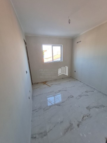 Apartamento em Miramar com 2 ou 3 Quartos sendo 1 Suíte A Partir de R$ 215.000,00* - Foto 6