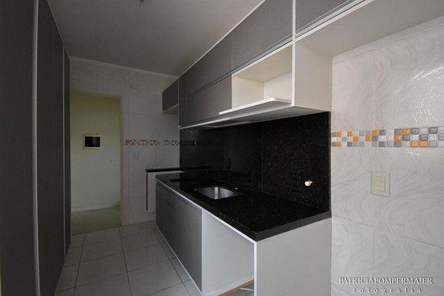 Apartamento à venda no bairro Vila Jardim - Porto Alegre/RS - Foto 3