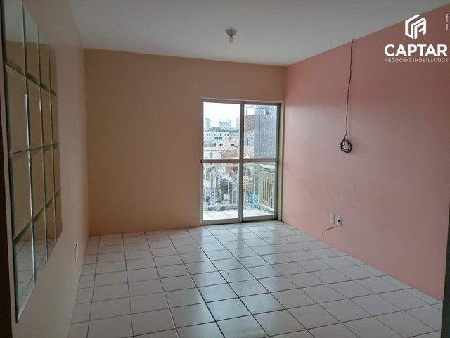Apartamento à venda, 2 quartos, no bairro Universitário em Caruaru-PE. - Foto 2