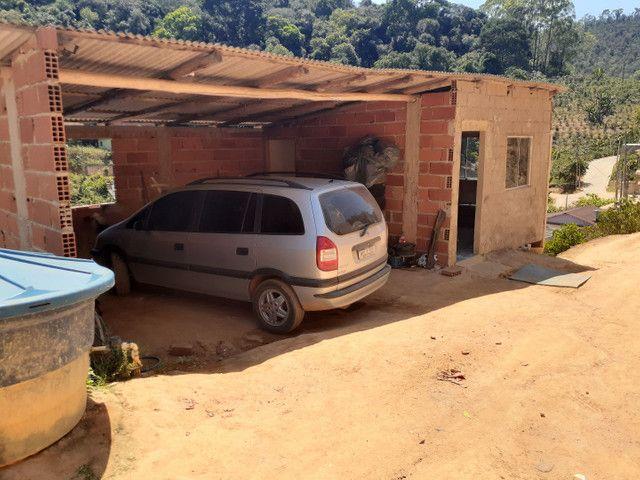Casa proximo ao centro  - Foto 2