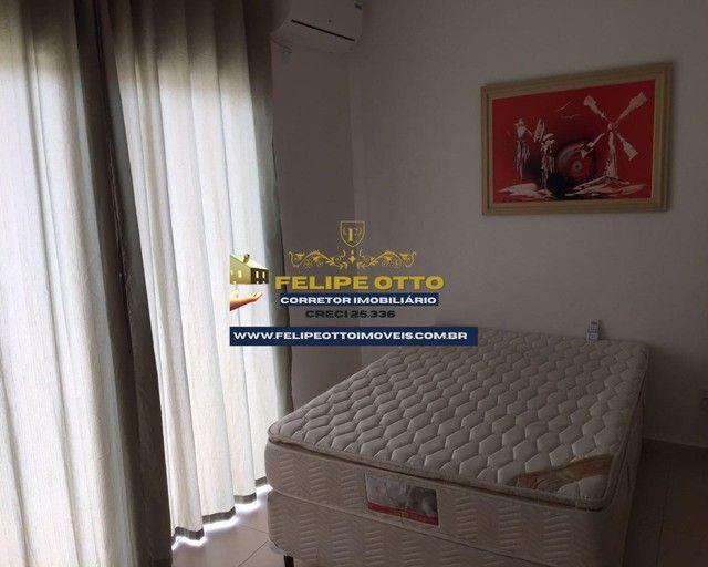 APARTAMENTO RESIDENCIAL em PORTO SEGURO - BA, Alto do Xurupita - Foto 19