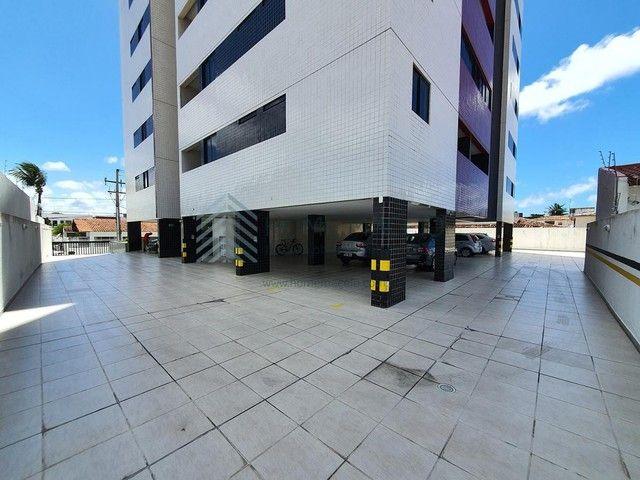 Apartamento para Venda em Maceió, Gruta de Lourdes, 3 dormitórios, 1 suíte, 3 banheiros, 2 - Foto 15