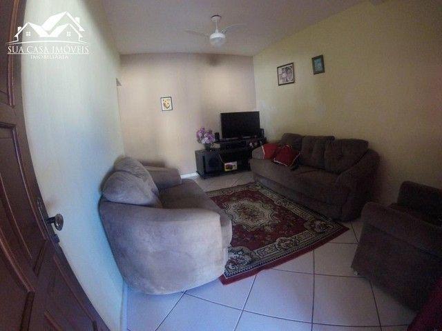 Casa em Laranjeiras com Pontos de Comercio já alugados - Foto 3