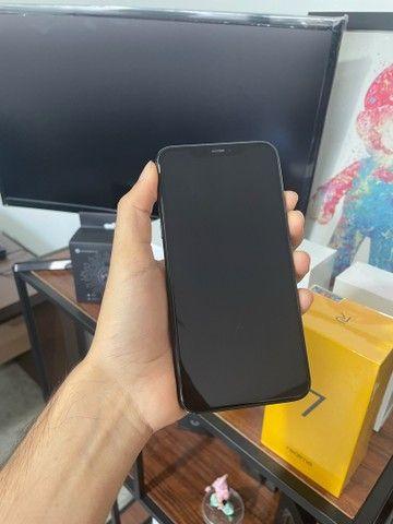 iPhone 11 Pro Max 512gb  - Foto 5
