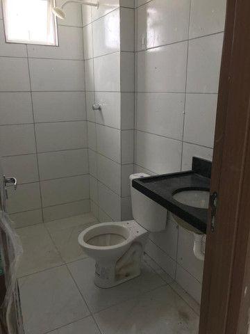 Apartamento no Bessa com 02 quartos, Varanda e academia. Pronto para morar!!! - Foto 9