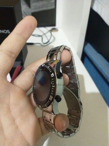 Relógio technos - Foto 4