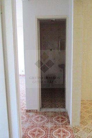 Apartamento - MEIER - R$ 850,00 - Foto 5