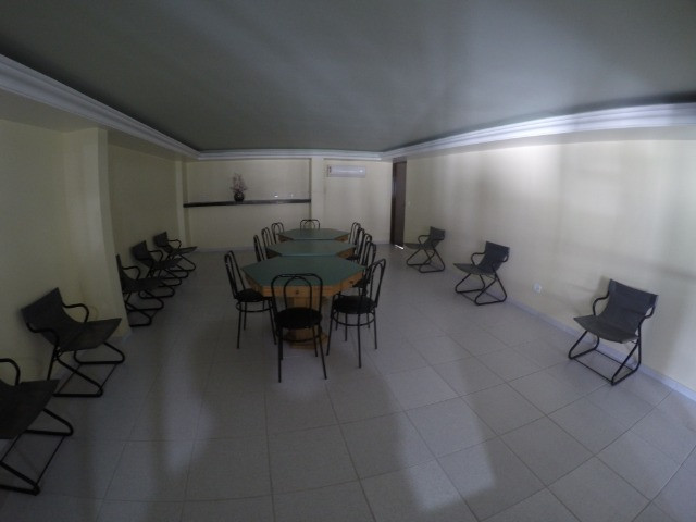 Ponta Verde-130m²-3 quartos- 1 vagas/Próx. ao restaurante Fusion Grill - Foto 13