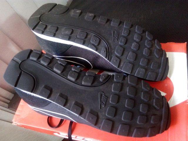 Tenis Nike MD Runner, 41 - Foto 3