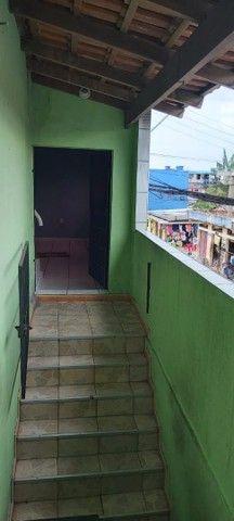 Vende-se apartamentos - Foto 4