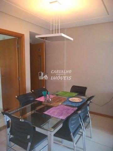 Lauro de Freitas - Apartamento Padrão - Pitangueiras - Foto 7