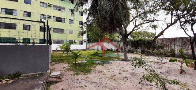 Apartamento com 3 dormitórios - venda por R$ 220.000,00 ou aluguel por R$ 810,00/mês - Mon - Foto 18