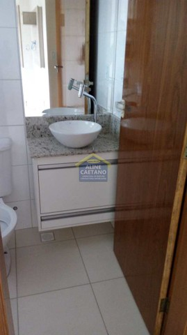 Lindo Apartamento novo, 2 dorms, Tupi R$ 295mil - Foto 20