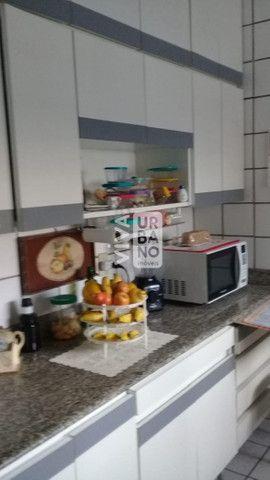 Viva Urbano Imóveis - Apartamento na Colina - AP00341 - Foto 5