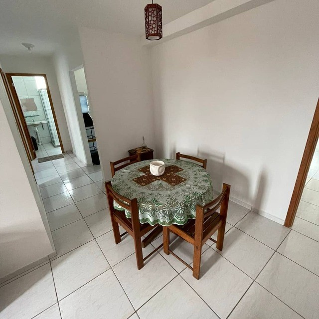 Aluguel Apartamento Whatsapp * - Foto 4
