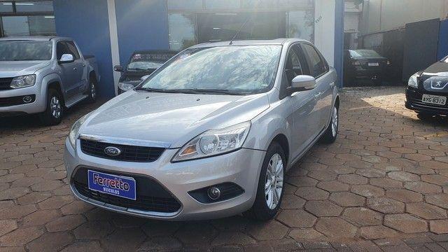 Ford focus Sedan - Foto 4