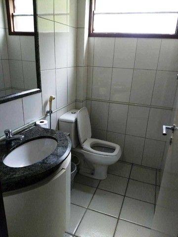 Flat em Condomínio - Gravatá-PE -  Ref.  GM-0012 - Foto 20