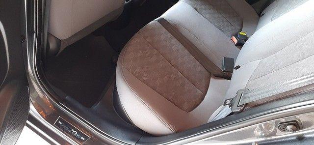 HB20S 17/18 Comfort Plus 1.6  - Foto 12