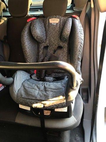 Cadeirinha de Bebê Burigoto - Foto 3