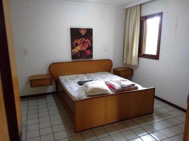 Flat em Condomínio - Gravatá-PE -  Ref.  GM-0012 - Foto 17