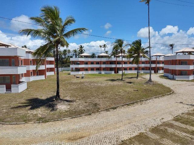 Condomínio a Beira Mar, na praia do norte Ilhéus -BA - Foto 8