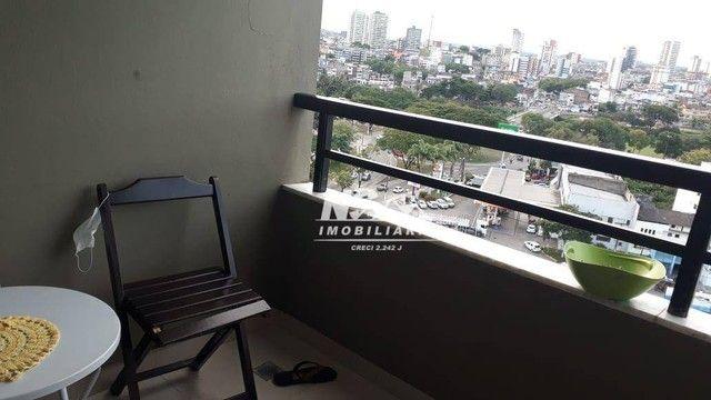 Itabuna - Apartamento Padrão - Jardim Vitória - Foto 6