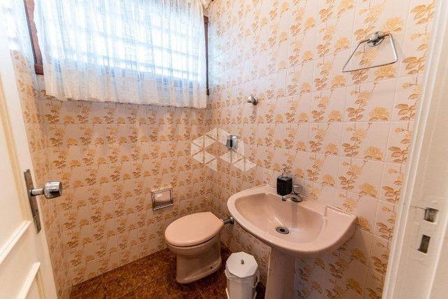 Casa à venda com 3 dormitórios em Chácara das pedras, Porto alegre cod:9907452 - Foto 5