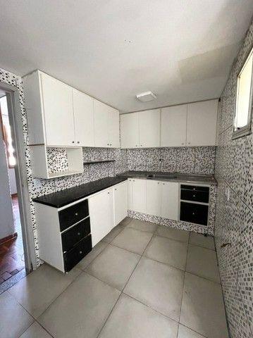 Apartamento de 2 quartos na Tijuca, Teresópolis/RJ - Foto 5